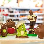 Schokoladen-Manufaktur Weibler in Cremlingen #nhavo